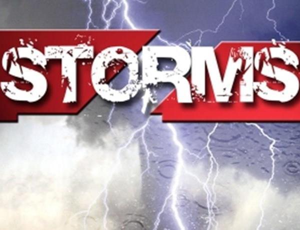 Vet Blair_ Pets & Storms_-9107720889148355746