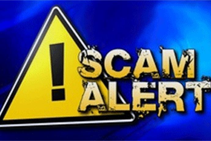 Consumer Alert_ Junk Faxes_-5311876340082653085