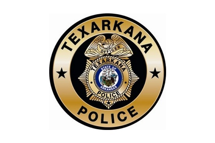Texarkana Arkansas Police Logo_3962698298479036842
