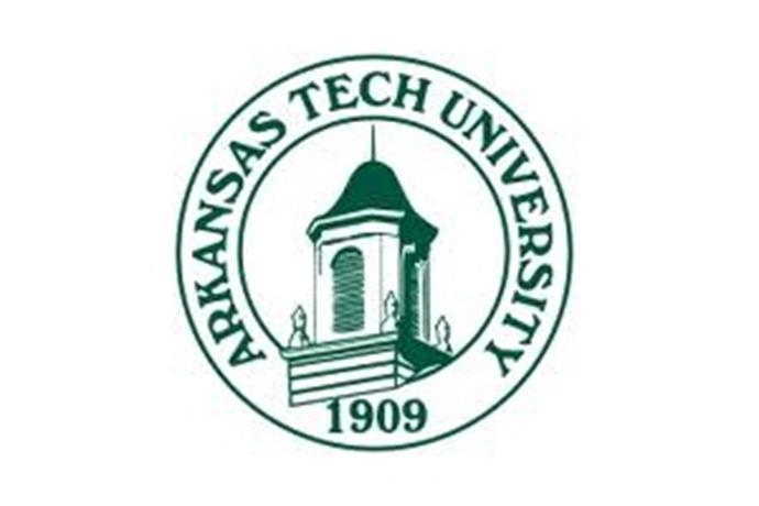 Arkansas Tech Sees Enrollment Increase_88184958424074931