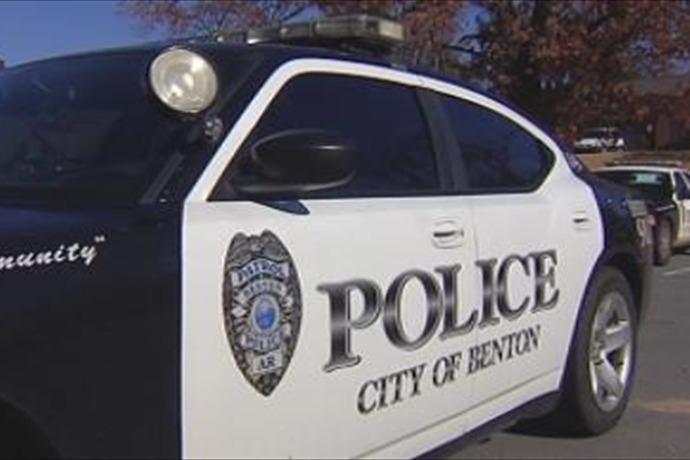Benton Police Car_-2956110652930506564