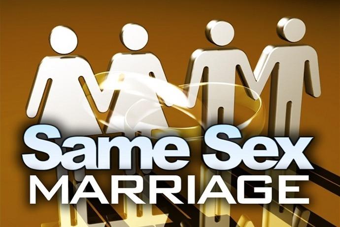 Same sex marriage_3766099540720305445