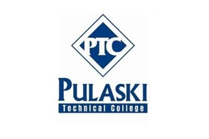 Pulaski Tech Logo_-7866055544222560480