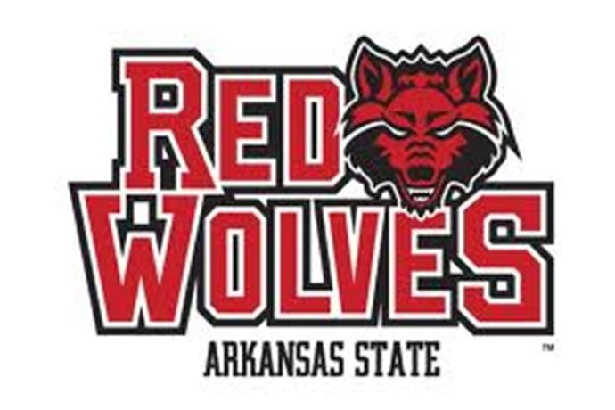 Arkansas State Opens Camp_539844072091176618