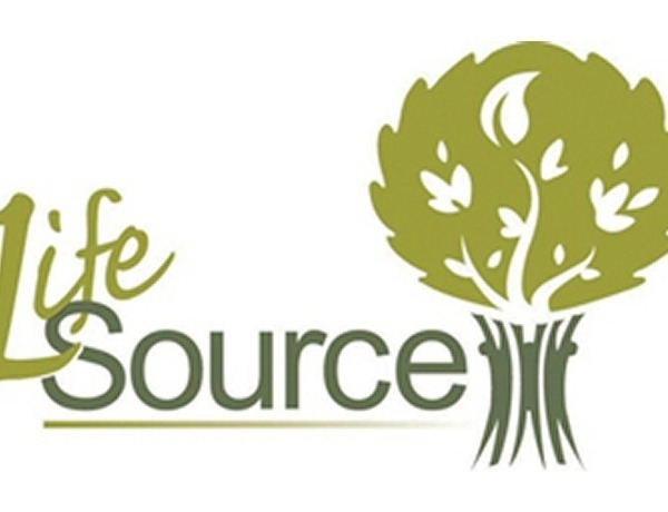 LifeSource International Logo_5002931875899130243