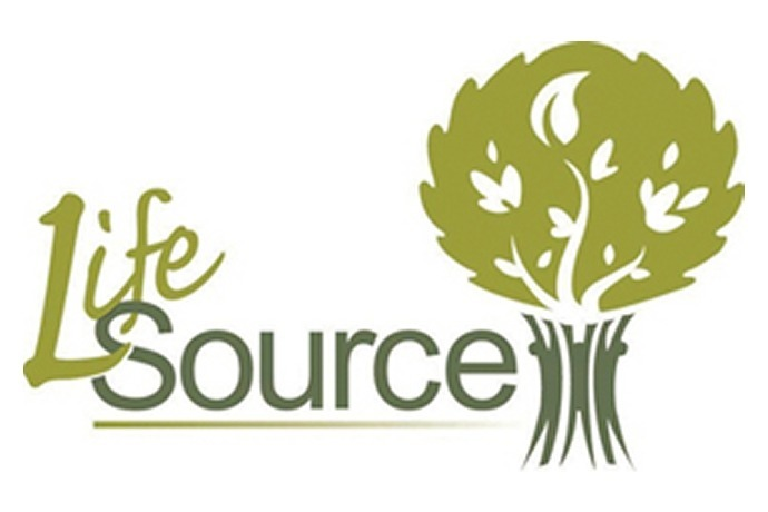 LifeSource International Logo_5002931875899130243