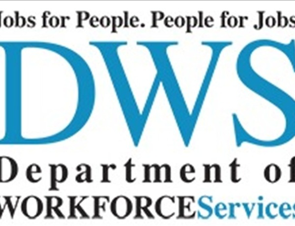 Department of WORKFORCE Services (Photo Courtesy of clineconstructiongroup.com)_2011357902224051732