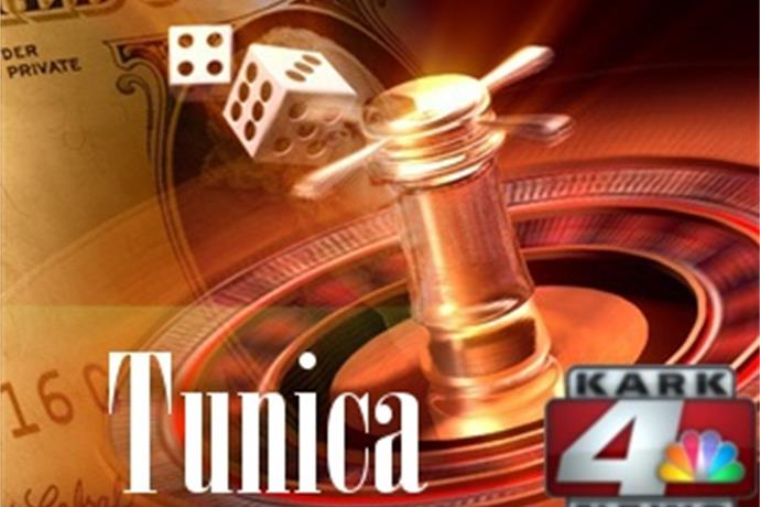 Tunica Casino Forced to Shut Down