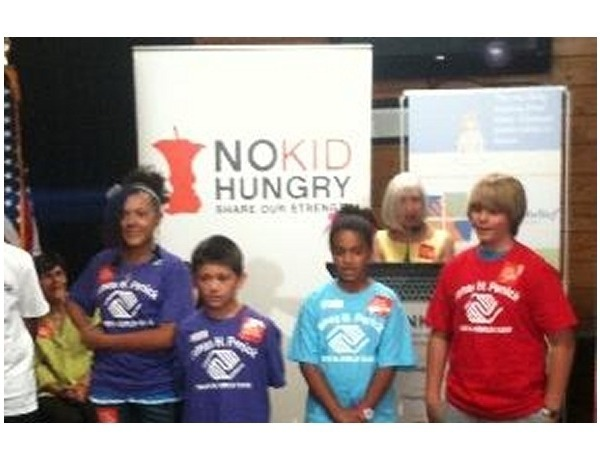 No Kid Hungry_-1200242854126337011