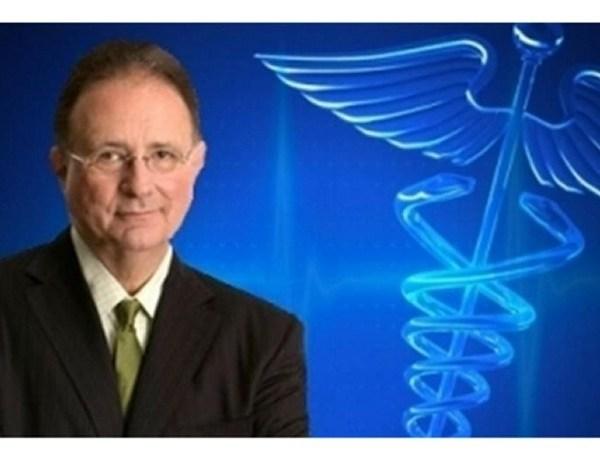 Dr. David NEW 2014_-2048824769778335732