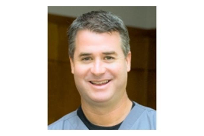 Dr. Bryan Dunlap_ Improving your Smile_-4949413243906601614