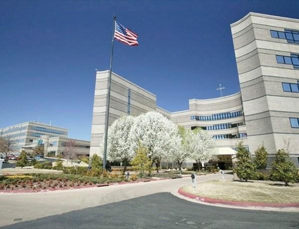 CHI. St. Vincent Health System (Photo Courtesy arkansasbusiness.com)_13264928723193311