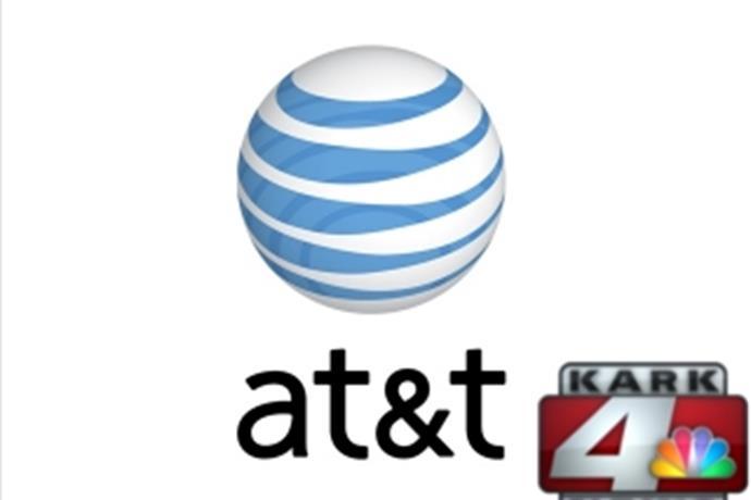 AT&T_ New Gadget_-6195708308113833304