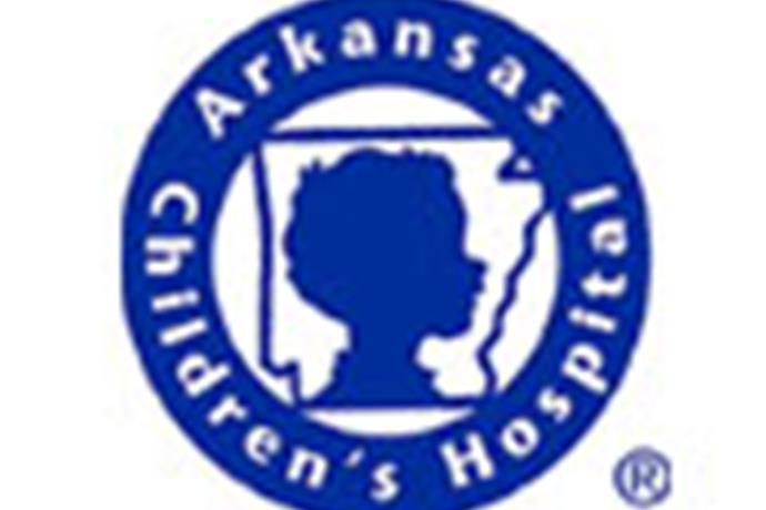 Arkansas Children's Hospital Temporary ER_-9145509400503303263