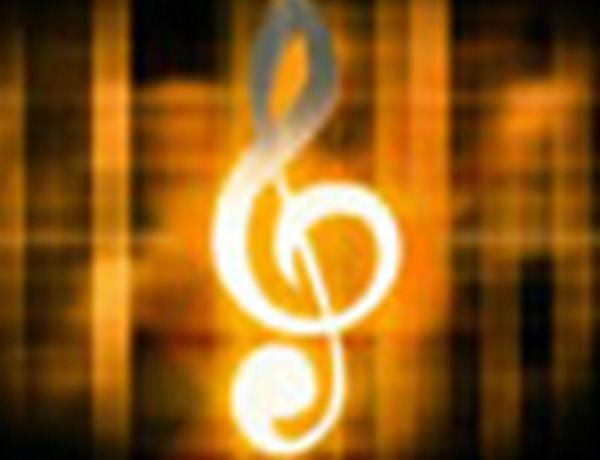 Our Fav Music_6691988459143251615