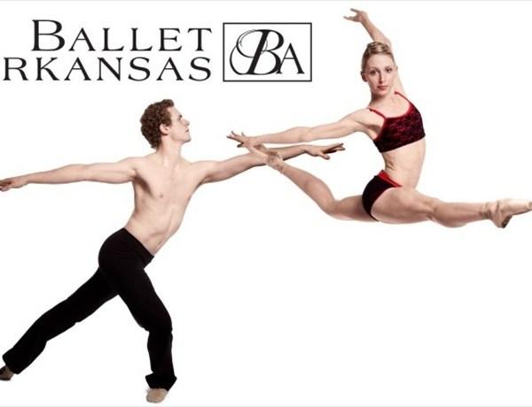 Ballet Arkansas_4182337121293255417