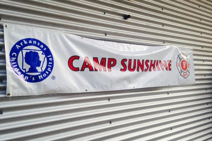 Camp Sunshine_-7412569843640875094