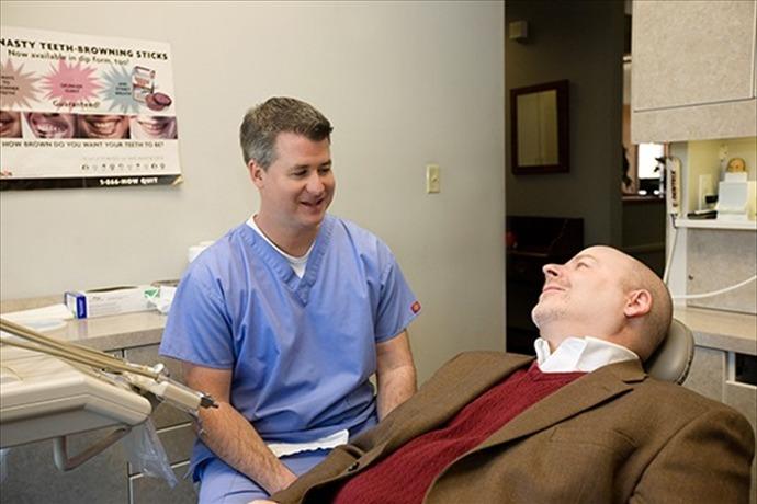 Dr. Bryan Dunlap_433254021559437643