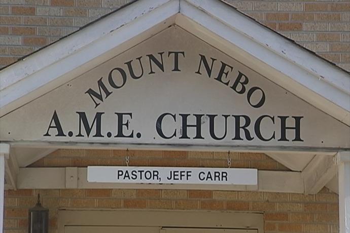 Mount Nebo Church_-6710236935324220771