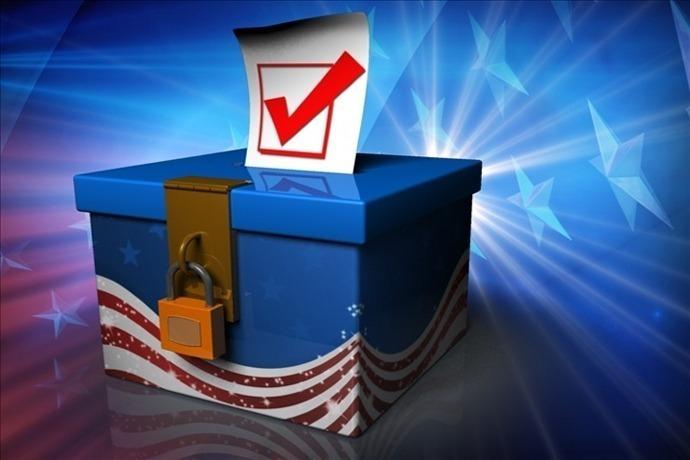 Voting Ballot Box_6533520470374763694