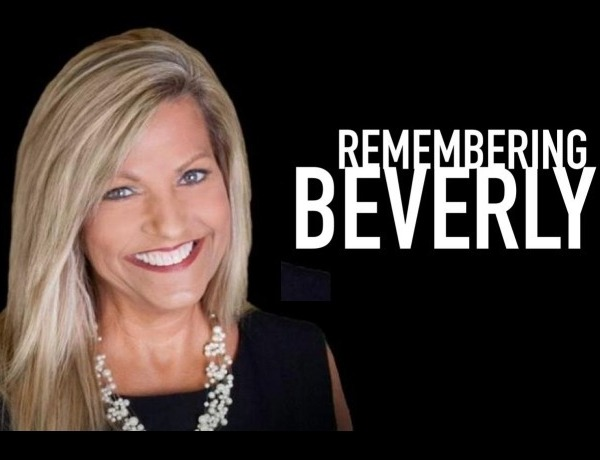 Remembering Beverly Carter_-3797128133584729469