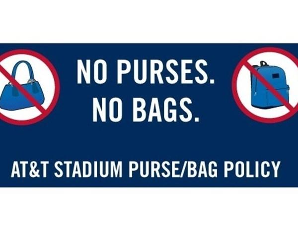 No Purses at AT&T Stadium_7768134932197887002