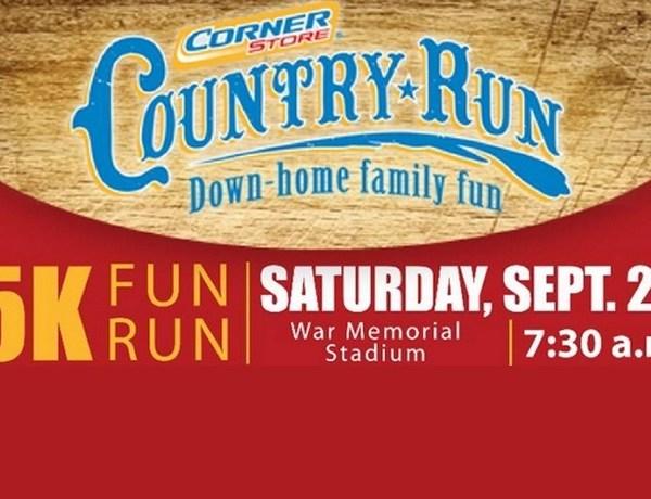 Country Run Fun Run Corner Store_5851701738889628918