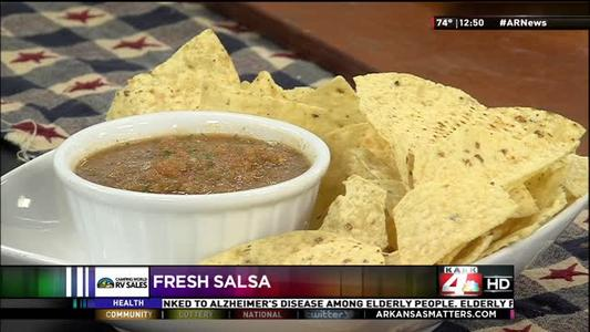 Chef Franklin Dye_  Fresh Salsa_-2506308778109941397