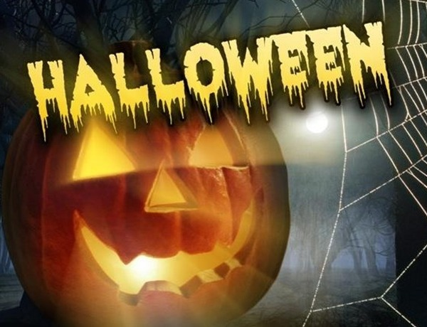 Halloween _7282605135419033393