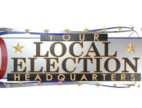 Your Local Election Headquarters_3164770211160213321