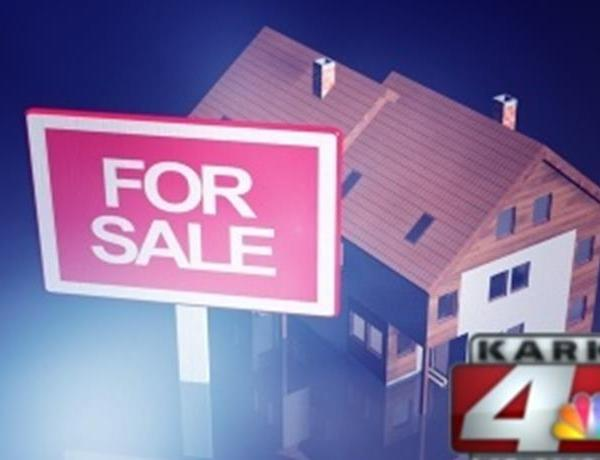 Little Rock Area Shows Gains for Real Estate_2790901661617703420