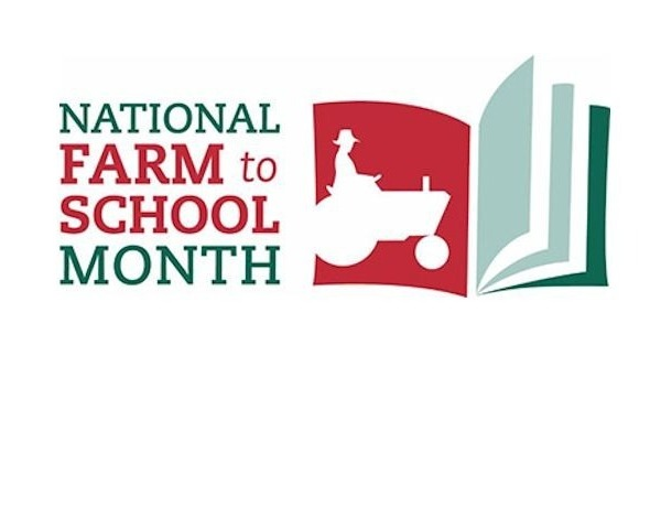 National Farm to School Logo_-6010685561441400132
