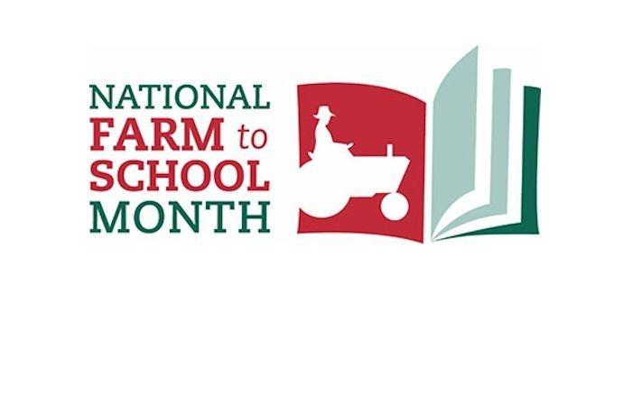 National Farm to School Logo_-6010685561441400132