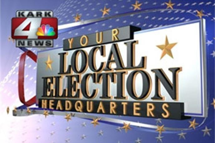 Your Local Election Headquarters_-4826132992364754847