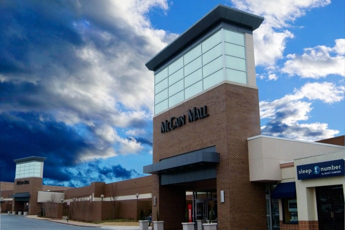 McCain Mall_-7050907902420301124