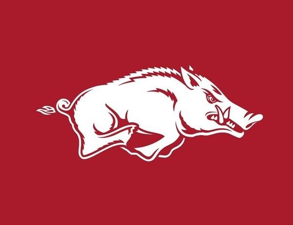 Arkansas Razorback Logo_-4842845811090700817