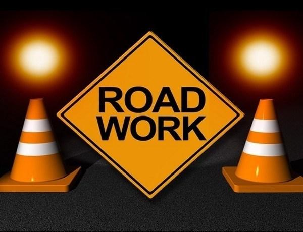 Road Work_8682798270006969347