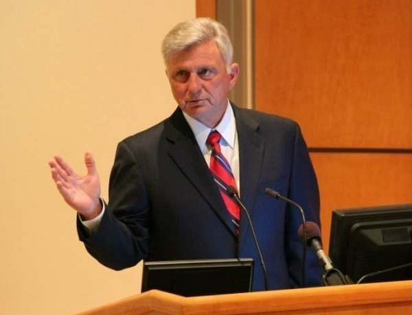 Governor Mike Beebe_-538002234033225504