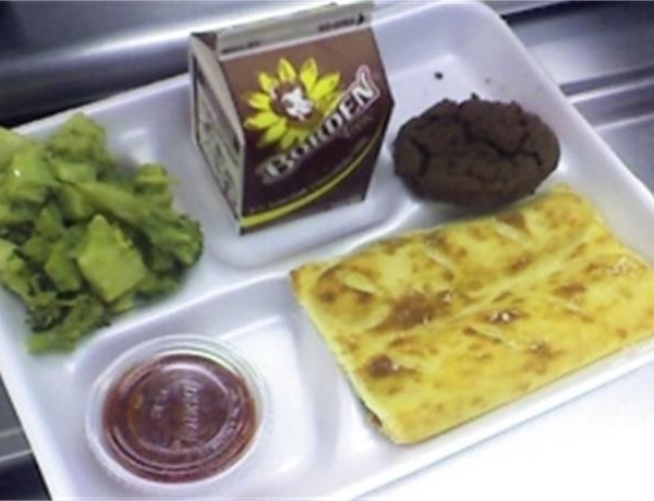 School lunch_-1133327438818097375