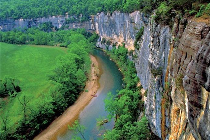 Buffalo National River (Hotspringsdaily)_7650133724982624393