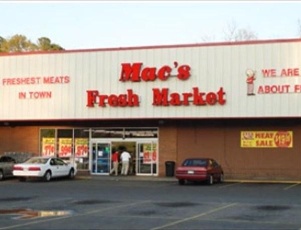 Mac's Fresh Market Camden _-5233356273640783685