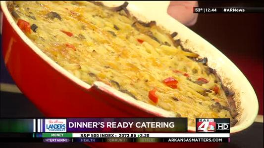 Casserole Dish from Dinner's Ready Catering_-668065275340961906