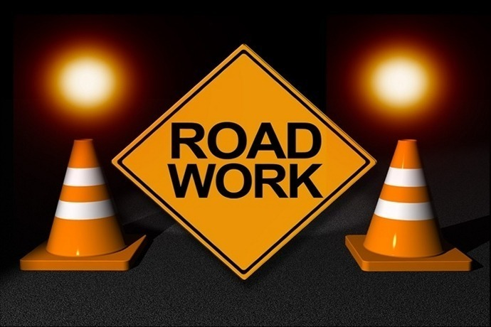Road Work_8682798270006969347