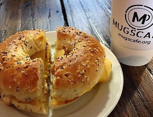 Mugs Cafe (urbanspoon)_-9163391267023206978