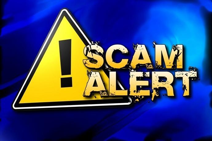 Scam Alert_5158281019333297928