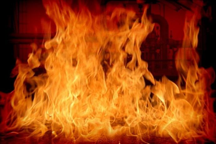 fire_-1743683156202798343
