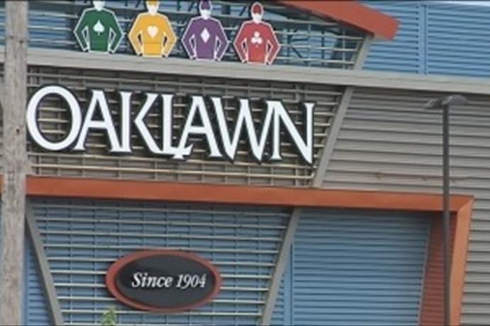 Oaklawn_1799626056482900675