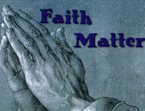 Faith Matters with praying hands_-2204327462644201480