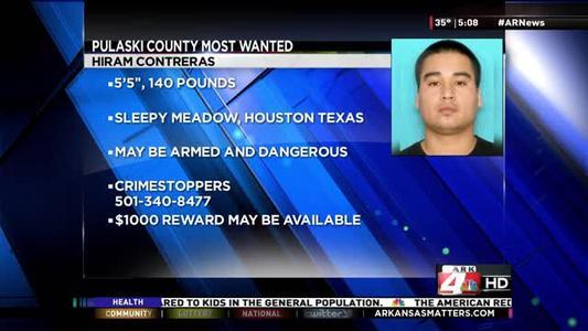 Most Wanted_ Hiram Contreras_3073586968682252221