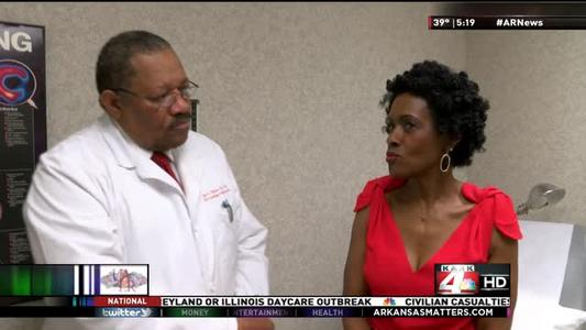 New Heart Disease and Stroke Prevention Guidelines_-2112940599277697980